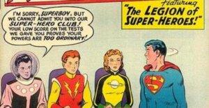 supermanclub lg 300x155 - Superbohaterzy poszukiwani